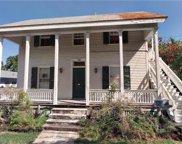 1304 Eliza Street, Key West image