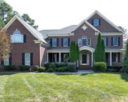 9505 Bluemont Court, Raleigh image