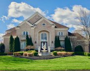 43 GOVERNORS WAY, Brentwood image