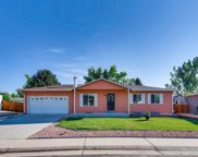 11151 Cherry Circle, Thornton image