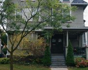 221 Oxford  Street Unit 1, Rochester City-261400 image