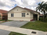 17687 Sw 146 Ct, Miami image