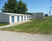 465 NE 13 Highway NE, Warrensburg image