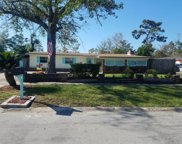 451 GANO CT, Orange Park image