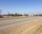 500 Old Highway 1187, Fort Worth image