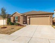 3945 Kennedy Ranch Road, Fort Worth image