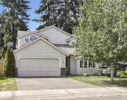 8314 184th St. Ct E, Puyallup image