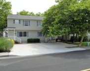 155 Captains Quarters Rd Unit 3, Ocean City image