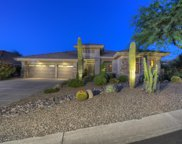 23895 N 119th Place, Scottsdale image