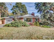 1234 W Mulberry St, Fort Collins image