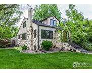 331 S Shields St, Fort Collins image