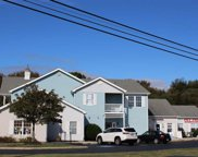 112 Woodland Avenue, Somers Point image