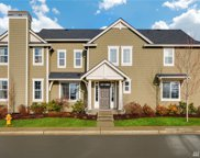 4333 186th Place SE, Bothell image