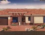 20971 E Aquarius Court, Queen Creek image