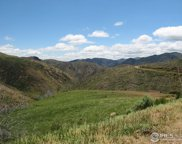 890 Meadow Mountain Dr, Livermore image