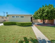 9909 Ahmann Avenue, Whittier image