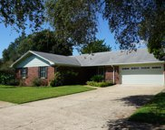 617 NE Ne Cambridge Avenue, Fort Walton Beach image
