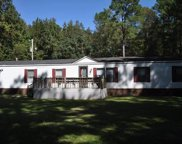 158 NE Luther Trail, Georgetown image