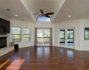 22012 Briarcliff Dr, Spicewood image