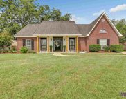 10053 River Run Estates Rd, St Amant image