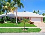 1332 SW Tamarind Way, Boca Raton image