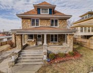 2610 E 29th Street, Kansas City image