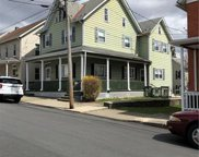26 South WestBrook, Pen Argyl image