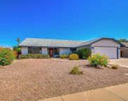 1720 W Gila Lane, Chandler image