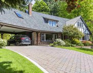 415 Silverdale Place, North Vancouver image