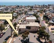 34011     Ruby Lantern Street, Dana Point image