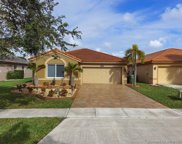 20857 Nw 16th St, Pembroke Pines image