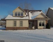 3156 Hidden Lake Point, White Bear Lake image