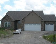 7501 Peppergrass, Maumee image