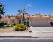 7275 W Tina Lane, Glendale image