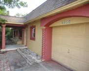 4417 SE 14th AVE, Cape Coral image