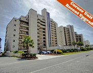 1690 N Waccamaw Drive Unit 807, Garden City Beach image
