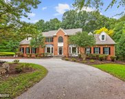 15000 SPRING MEADOWS DRIVE, Darnestown image