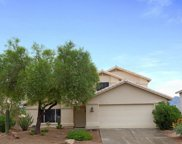 10706 N Sand Canyon, Oro Valley image