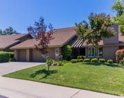 11439  Hesperian Circle, Gold River image