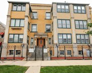4827 South Prairie Avenue Unit 3, Chicago image