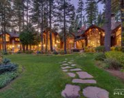 2500 West Lake Blvd, Tahoe City, Ca image