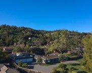 14850 Blossom Hill Rd, Los Gatos image
