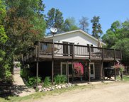 3089 22nd Street SW, Pine River image