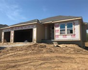 12940 N Champanel Way, Platte City image