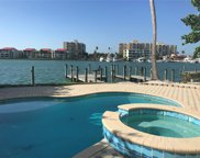 277 Bayside Drive, Clearwater Beach image