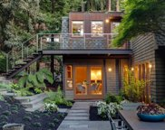 29 Roosevelt, Mill Valley image