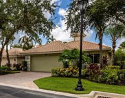 3878 Cotton Green Path Dr, Naples image