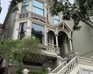 1027 Hayes  Street, San Francisco image