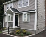 2395 7th St, East Meadow image
