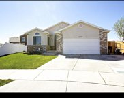 6337 W Oak Gate Dr S, West Jordan image